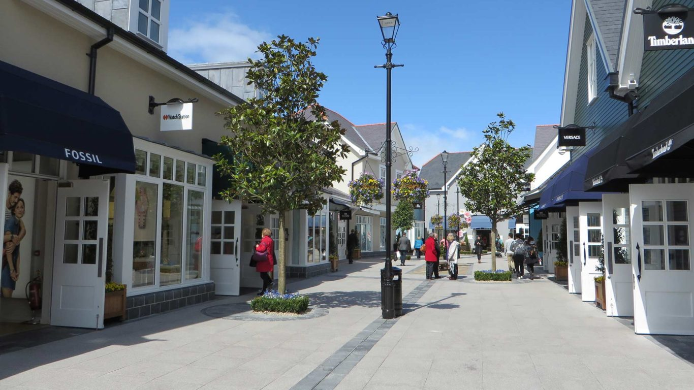 midlands-park-hotel-attractions-kildare-village-2