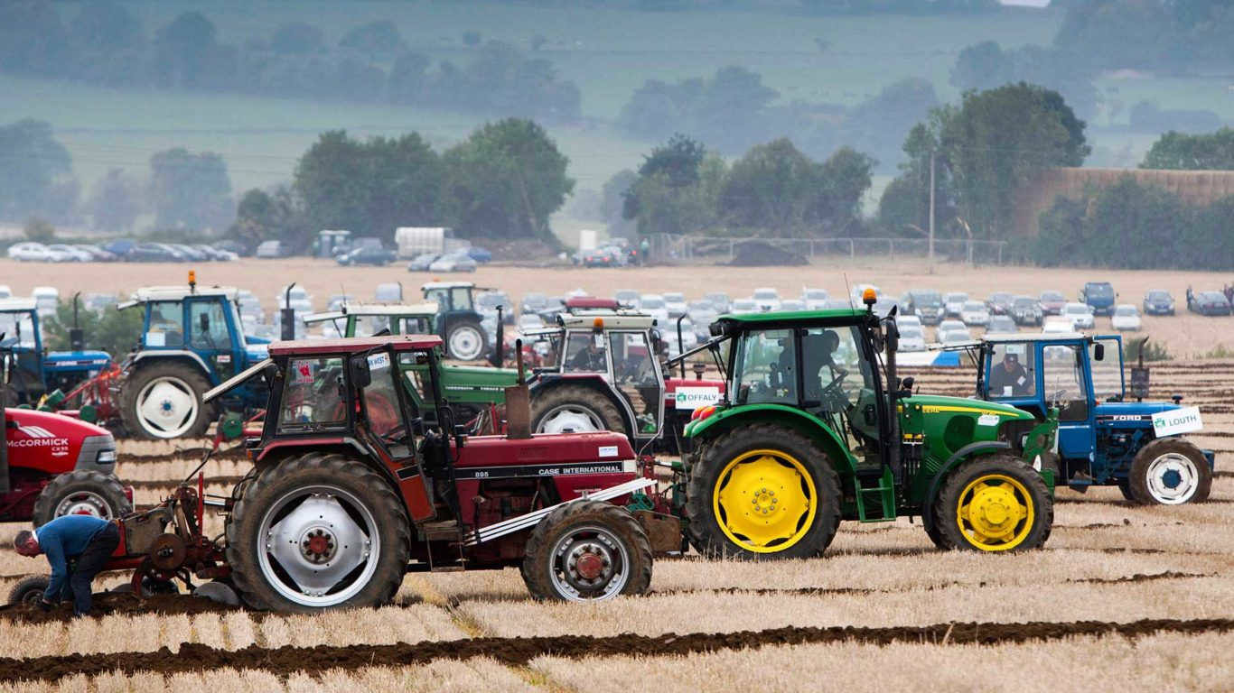 midlands-park-hotel-attractions-ploughing